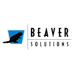www.beaversolutions.com