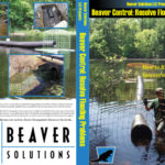 Learn About Beaver Bafflers aka Beaver Deceiver Plans in DVD by BeaverSolutions.com